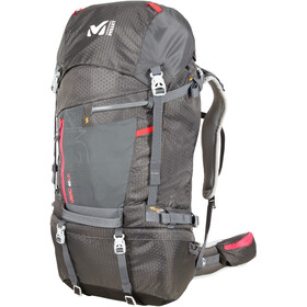 Millet Ubic 40 Backpack tarmac